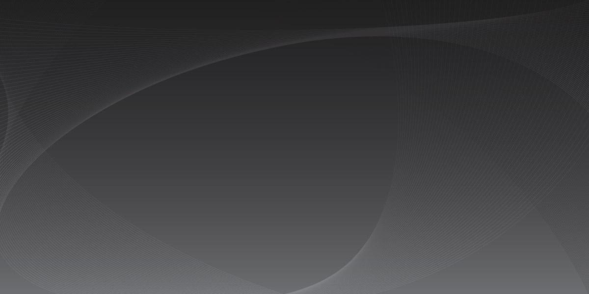 Lanzamiento YOGA Lenovo